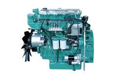 锡柴CA6DM2-42E52 420马力 11L 国五 柴油发动机