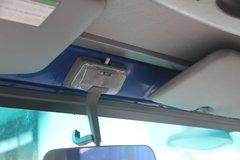 江淮 新帅铃H330 全能山区版 154马力 4.18米单排栏板轻卡(HFC1043P71K3C2V) 卡车图片