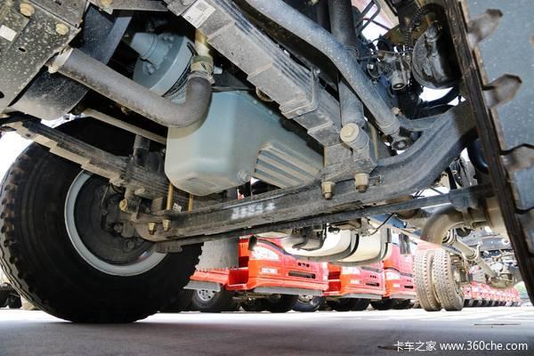 能�b又省高速�M2�S9.6米�型考�]一下!