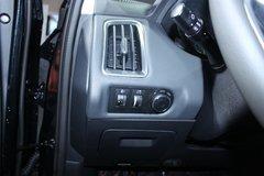 江铃 域虎 2017款 智能版 2.0L汽油 205马力 四驱 双排皮卡