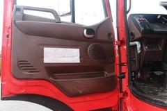 江淮 格尔发K5L 180马力 4X2平板运输车(大力牌)(DLQ5180TPBXK5)