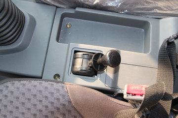 凯马 凯捷M3 87马力 4.2米单排厢式轻卡(KMC5042XXYA33D5)图片