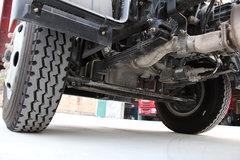一汽解放 J6L中卡 超值版 160马力 6.8米栏板载货车(CA1160P62K1L4A1E5) 卡车图片