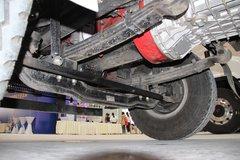 福田 欧曼ETX 6系重卡 轻量化 300马力 8X4 6米自卸车(BJ3313DNPKC-AP) 卡车图片