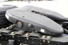 陕汽重卡 德龙新M3000 430马力 6X4牵引车(SX4250MC4)