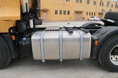 华菱 汉马H9 重载型 480马力 6X4牵引车(HN4250A46C4M5)
