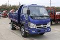 福田 瑞沃E3 82马力 2.81米自卸车