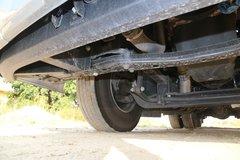 江淮 格尔发K7W重卡 豪华版 540马力 6X4牵引车(HFC4252P13K7E33S7V) 卡车图片