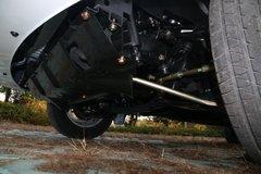 骐铃汽车 T100 豪华版 2.2L汽油 两驱 单排皮卡(JML1021A3NS)