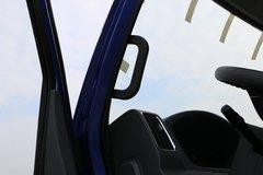 福田 瑞沃E3 160马力 4X2 4米自卸车(BJ3043D8PEA-FC) 卡车图片