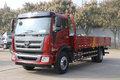 福田 瑞沃Q5 170马力 4X2 6.7米栏板载货车