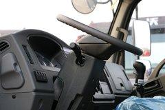 金刚自卸车驾驶室                                               图片
