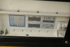 EV300电动轻卡底盘图片