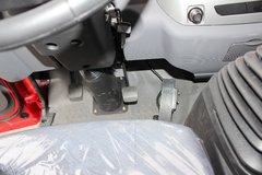 川交自卸车驾驶室                                               图片