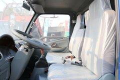 凯马 GK6骏腾 95马力 3.45米自卸车(KMC3042GC28D5) 卡车图片