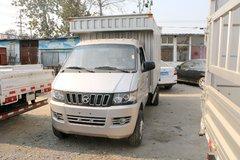 凯马 K22 87马力 3.3米单排厢式板轻卡(KMC5035XXYQ32D5) 卡车图片