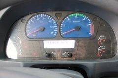 东风商用车 天锦重卡 285马力 6X2 车辆运输车(ZJV5210TCL) 卡车图片