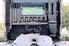 江淮 格尔发K5W重卡 460马力 6X4牵引车(HFC4251P12K7E33S1V)