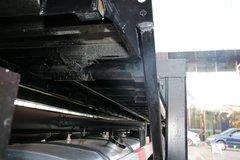 格尔发K5载货车底盘                                                图片