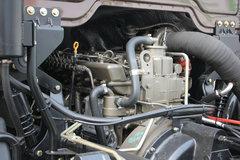 轩德X6载货车底盘                                                图片