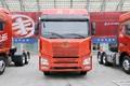 青岛解放 JH6重卡 质惠版 400马力 6X4牵引车(CA4250P26K15T1E5A80)