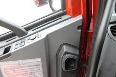 一汽解放 新J6P重卡 领航标载版 四季款 500马力 6X4牵引车(CA4250P66K25T1A1E5)