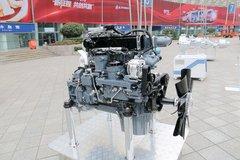 大柴CA4DK1-22E51 220马力 4.76L 国五 柴油发动机