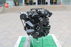 锡柴CA4DB1-11E5 国五 发动机