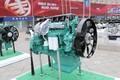 �a柴CA6DM3-55E52 550�R力 12.5L ��五 柴油�l��C