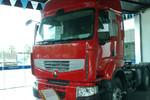 雷诺 Premium系列重卡 380马力 6X4 牵引车