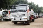 东风 福瑞卡F11 129马力 4X2 喷洒车(EQ5110GPS8BDCAC)图片