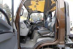 运盈载货车驾驶室                                               图片