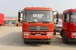 东风商用车 天锦中卡 180马力 4X2 6.2米栏板载货车(DFH1180BX3DV)图片