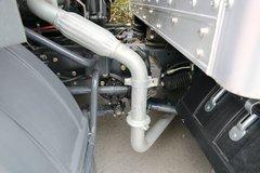 联合卡车 E270重卡 270马力 6X2 9.4米厢式载货车(QCC5252XXYD659M) 卡车图片