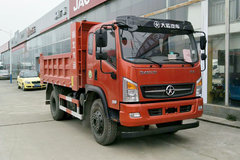 大运 运途 130马力 3.75米自卸车(DYQ3040D5AB) 卡车图片