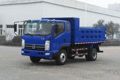 凯马 凯捷GM6 156马力 3.9米自卸车(KMC3160GC34P5) 卡车图片