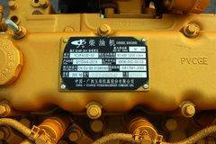 玉柴YC4FA130-50 130马力 3L 国五 柴油发动机