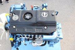 潍柴WP2.3Q110E50 国五 发动机
