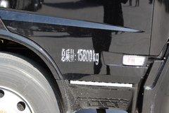 东风商用车 天锦中卡 180马力 4X2 7.65米厢式载货车(DFH5160XXYBX2DV)