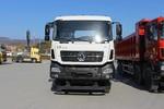 东风商用车 天龙重卡 315马力 8X4 6.8米自卸车(DFH3310A2)图片