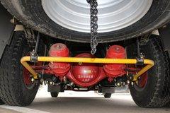 东风 凯普特K6 150马力 4米单排冷藏车(EQ5041XLC8BDBAC) 卡车图片
