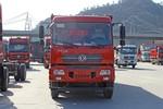 东风商用车 天锦重卡 280马力 8X4 6.2米自卸车(DFH3310B2)图片
