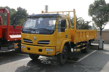 福瑞卡R7