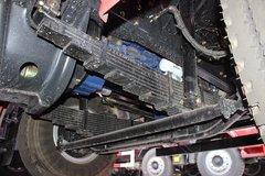 漢風G7自卸车底盘                                                图片