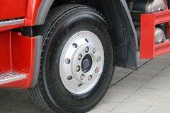 乘龙H5载货车底盘                                                图片