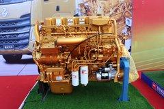 东风康明斯ISZ520 51 国五 发动机
