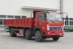 中国重汽 豪曼H3 220马力 6X2 6.5米自卸车(法士特10挡)(457后桥)(ZZ3258GC0EB0)图片