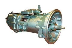 中国重汽HW90510C2 10挡 手动变速箱