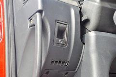 陕汽重卡 德龙新M3000 轻量化版 430马力 6X4 LNG牵引车(SX4258GR384TL)