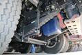 德龙F3000自卸车图片